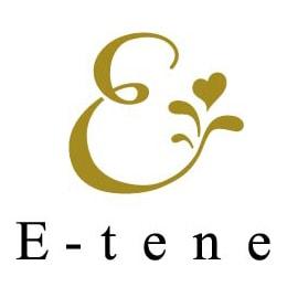 化粧品の越境Eコマースや美容の中国マーケティングを展開|E-tene(イーティン)